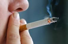 Điều gì xảy ra nếu bạn hút một điếu thuốc mỗi ngày