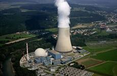 Cử tri Thụy Sĩ quyết định số phận điện hạt nhân