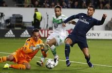 Clip Marcelo đóng kịch đại tài, Real Madrid vẫn thua trắng