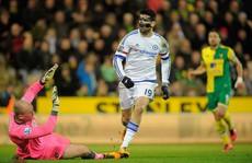 Chelsea tiếp đà hồi sinh, Leicester sắp mất ngôi đầu