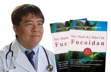 Quyển sách mang lại niềm tin cho bệnh nhân ung thư