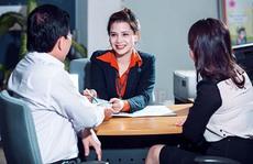 Giải tỏa nút thắt về vốn cho doanh nghiệp nhỏ và vừa