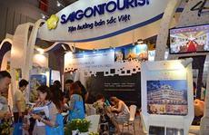 Hội chợ Du lịch Quốc tế TP HCM 2016: Nhiều ưu đãi và quà tặng hấp dẫn