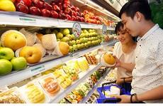 SATRA khai trương thêm 4 cửa hàng  thực phẩm tiện lợi Satrafoods