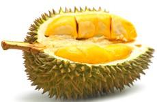 Những ai không nên ăn sầu riêng?