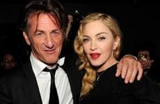 Madonna hứa tái hôn Sean Pean với giá 150.000 USD