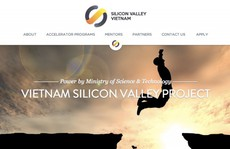 VSV Angel Camp: kết nối khởi nghiệp với nhà đầu tư
