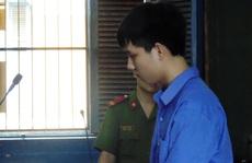 Nam sinh hiếp, giết nữ sinh lớp 7 lãnh 18 năm tù