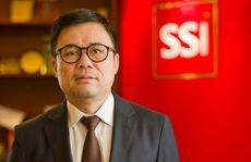 Chứng khoán SSI lên tiếng về hồ sơ Panama