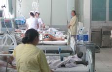 Đột quỵ: Dễ mắc, khó chữa