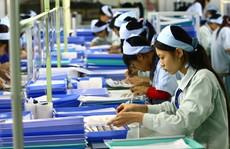 Liên kết giữa các doanh nghiệp FDI và doanh nghiệp trong nước còn hạn chế