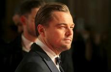 """Leonardo: Từ """"điển trai"""" đến ứng viên """"nặng ký"""" Oscar!"""