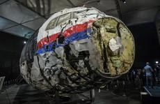 Nga triệu Đại sứ Hà Lan vì kết quả điều tra MH17