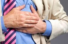 5 đối tượng nên khám sàng lọc tăng áp động mạch phổi