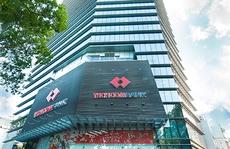 Techcombank được nâng hạng tín nhiệm