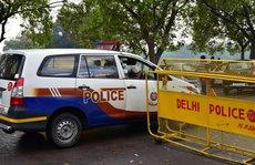 Ấn Độ: Qua đời sau khi bị cưỡng hiếp 2 lần bởi cùng thủ phạm