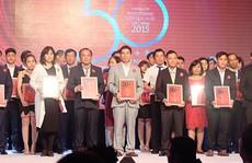 Thế Giới Di động - Top 50 công ty niêm yết tốt nhất Việt Nam