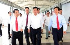 Bia Sài Gòn dự kiến nộp ngân sách 9.200 tỉ đồng trong năm 2016