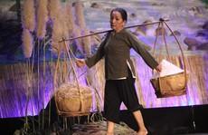 Đam mê văn học Việt