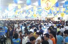 Thế Giới Di Động: Nhà bán lẻ trực tuyến lớn tại Việt Nam