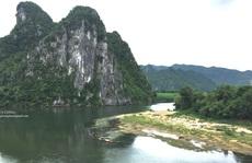 Vực dậy du lịch Bắc Trung Bộ