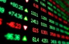 Cổ phiếu nhà bầu Đức giao dịch đột biến