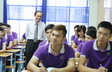 Nguyễn Phát Thảo 'thắp sáng' nhiều khách sạn, resort