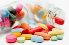 Cảnh báo nguy cơ tương tác thuốc