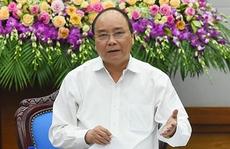Thủ tướng yêu cầu khẩn trương xử lý vụ cá chết trắng Hồ Tây