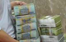 Vì sao doanh nghiệp Việt thường 'rơi rụng' dần sau vài năm phát triển?