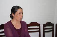 Lê Thị Cà Tím và đường dây số đề cực 'khủng'