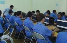 Hỗ trợ CNVC-LĐ học nghề miễn phí