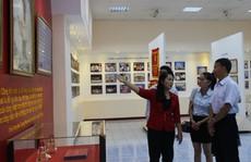 Trao đổi kinh nghiệm với Công hội tỉnh Vân Nam
