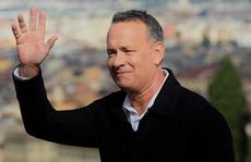 Tom Hanks và những vai diễn người thật, việc thật xuất sắc