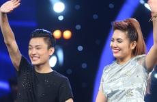 Janice Phương hay Việt Thắng sẽ là quán quân Vietnam Idol 2016?