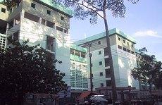 Hai đời giám đốc, bệnh viện vẫn nợ hàng trăm tỉ đồng tiền thuốc