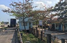 """Bình Định: Công an tỉnh vào cuộc vụ """"CSGT cho xe quá tải qua trạm cân"""""""