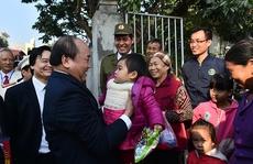Đến năm 2020, Hưng Yên phải có 16.000 doanh nghiệp