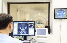 Hướng đến trung tâm chẩn đoán ung thư hàng đầu miền Trung