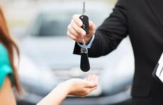 """3 """"hoàn cảnh"""" không nên mua ôtô?"""