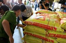 Vận động 100.000 hộ chăn nuôi không sử dụng chất cấm