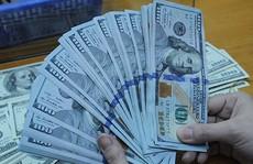 Khuyến khích vốn ngoại  vào ngân hàng