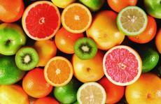 """""""Đỏng đảnh"""" như... vitamin C"""