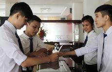 Học quản trị khách sạn: Chọn trường để có thu nhập tốt