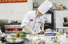Việt Giao ưu đãi 30% học phí các khóa học ngắn hạn