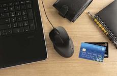 Phá rào cản tiếp cận thẻ tín dụng