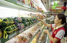 Bò viên VISSAN: An toàn cho người tiêu dùng