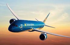 Mùa thu vàng 2016 - Ưu đãi đặc biệt từ Vietnam Airlines