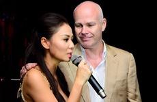 Công ty chồng ca sĩ Thu Minh bị tố nợ nần tứ phía