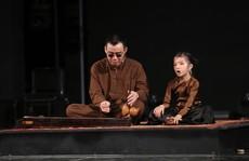Bé 7 tuổi hát xẩm chinh phục khán giả 'Vietnam's Got Talent 2016'